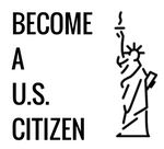 citizenship, naturalization